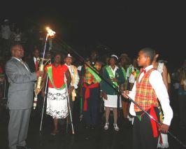 kalingo_child_prepares_to_light_reunion_torch.jpg