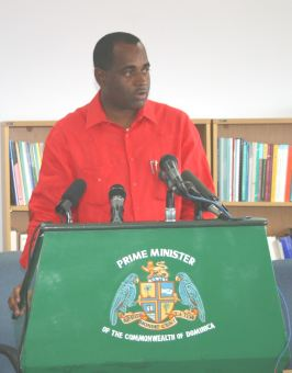 pm_skerrit_at_first_press_con_jan_2008.jpg