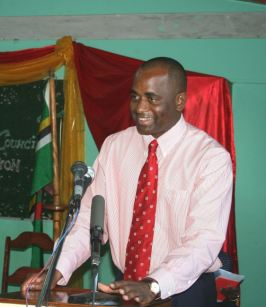 skerrit_at_vieille_case_village_council_inauguration_2008.jpg