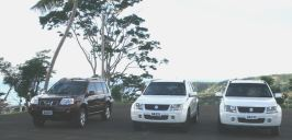 three_additional_vehicles_handed_over_jan_2008.jpg