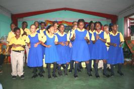 vieille_case_primary_school_students_perform_at_inauguration_jan_2008.jpg
