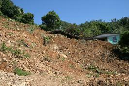 campbell_scene_of_major_landslide_reduced.jpg