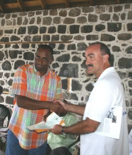 chec_cheque_by_pm_skerrit_feb_2008.jpg