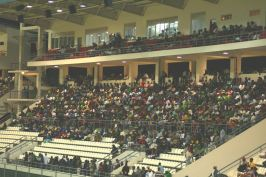 packed_stand_for_barbados_vs_dominica_football_match.jpg