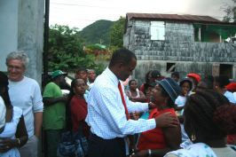 pm_skerrit_talks_to_villager_in_grand_bay_feb_2008.jpg