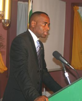 oecs_chairman_pm_skerrit_state_house_april_2008.jpg