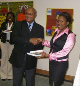 dominica_caricom_youth_ambassador_monelle_alexis.jpg