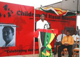 pm_skerrit_at_itassi_reunion_launch_july_2008.jpg