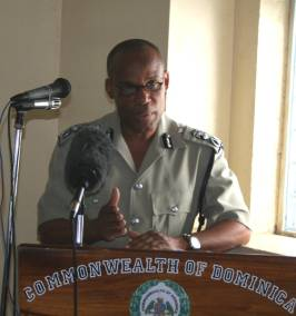police_commissioner_at_community_policing_opening.jpg