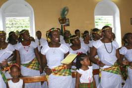 choir_at_delices_heritahe_day_2008.jpg