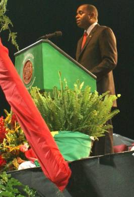 pm_skerrit_at_national_day_at_windsor_park_2008.jpg