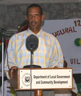 acting_local_govt_minister_baron_at_boetica_inauguration_nov_2008.jpg