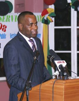 prime_minister_skerrit_at_public_service_day_2008