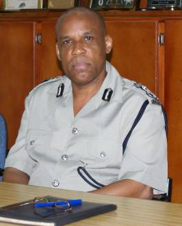 retiring_police_chief_lestrade_in_deep_thought_at_farewell_dec_2008.jpg