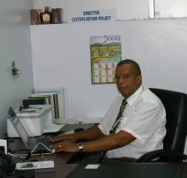 director_customs_reform_project_two_dec_2008.jpg