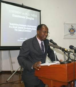 dr_douglas_at_seminar_on_january_7_2009.jpg