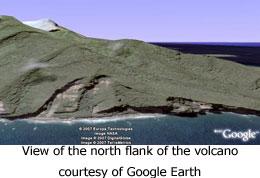 volcano-dominica.jpg