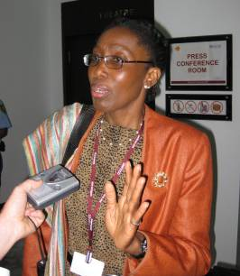 dessima_williams_chair_of_the_alliance_of_small_islands_developing_states_aosis.jpg