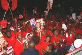 mahaut_labour_party_rally_two_nov_2009.jpg