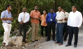 pm_skerrit_and_officials_on_laudat_road_april_2010.jpg
