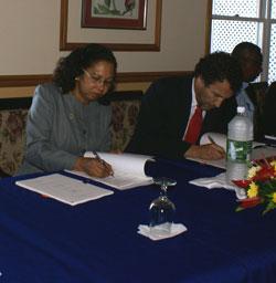 aid_eib_signing