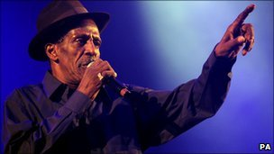 gregory_isaacs_dies