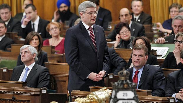 canada-parliament