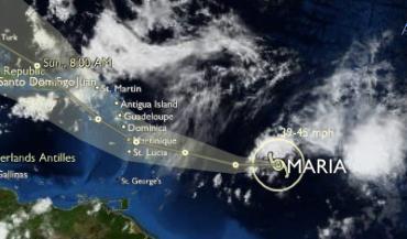 Caribbean_tropical_storm_maria