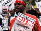 Durban_climate_change