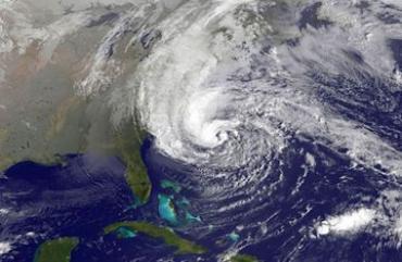 caribbean_hurricane_sandy