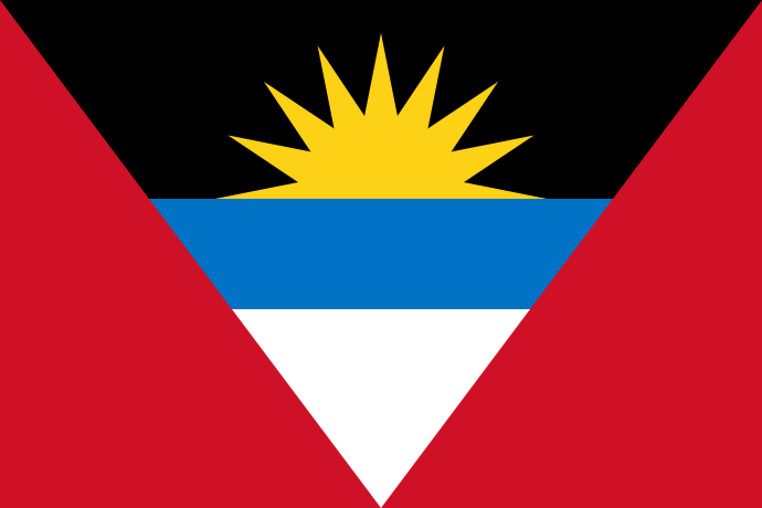 Eastern Caribbean Supreme Court of Appeal rules on Antigua electoral petitions 6