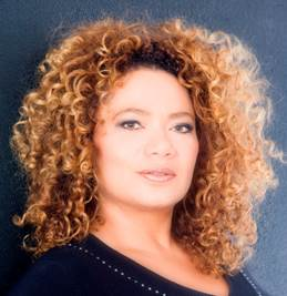 The Board of Directors of the Barbados Tourism Authority appoints Ms. Petra Roach, Vice President of Marketing and Sales, UK as Interim President and CEO 13