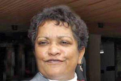 Prominent Trinidad attorney and former legislator assassinated 1