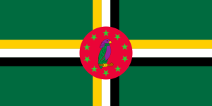 CTO Assist Dominica Relief Fund