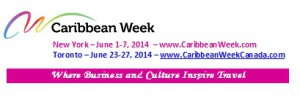 cto-caribbean-week