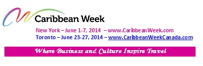 Today is the deadlne for  Caribbean Media Awards- Canadian Sumissions 6
