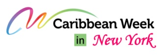 CTO to take travel agents on an adventure during Caribbean Week New York 7
