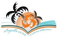 ANNOUNCING THE 3RD ANNUAL ANGUILLA LIT FEST: A LITERARY JOLLIFICATION 3