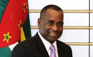 Dominica PM says progress made on financing of international airport 3