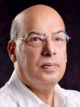 UWI doctorate for Sir Ronald Sanders 7