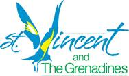 St. Vincent and the Grenadines Participates in 2014 Caribbean Week 9