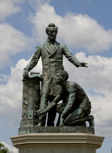 Emancipation_Day_DC_Lincoln