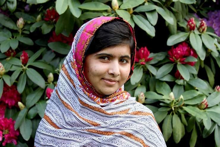 Pakistani teenage activist, Malala Yousafzai, to visit Trinidad and Tobago 8