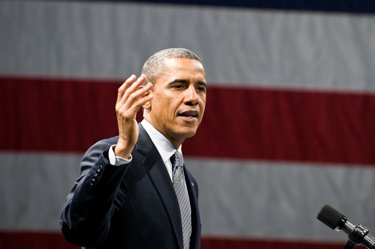 Obama seeks funds to speed deportations following upsurge of illegal migrants 4