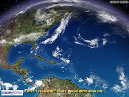 Dominica's Prime Minister Issues Statement on Tropical Storm Bertha 1