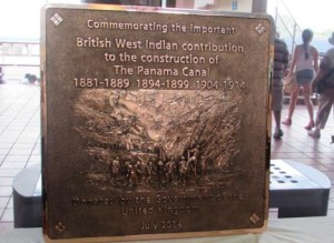 canal_plaque