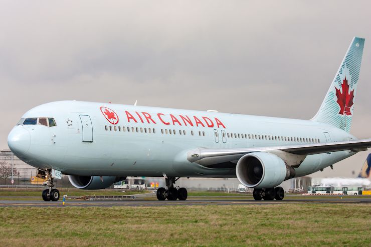 Air Canada economy passengers travelling to Caribbean hit with new checked bag fee 4