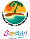 INTERVAL INTERNATIONAL AND MEMBER RESORTS DONATE $20,000 TO CARIBBEAN TOURISM ORGANIZATION EDUCATION FOUNDATION 4