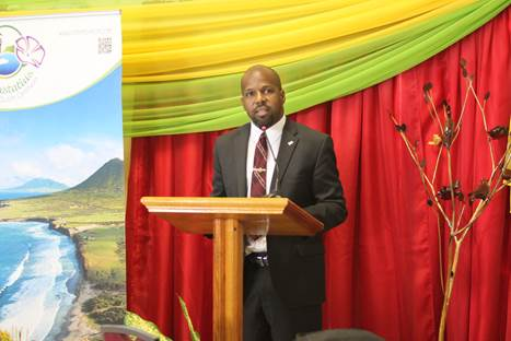 Governor Berkel calls for community to be at the heart of tourism philosophy 6