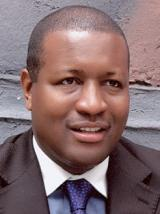 St Lucia opposition party leader faces new challenge 1